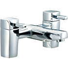 more details on Reagan Bath Filler Tap.