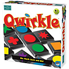 more details on Qwirkle.