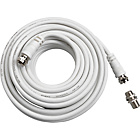 more details on Philex White Satellite Extension Lead - 10m.