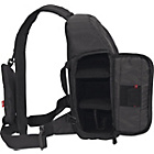 more details on Canon 300EG Custom DSLR Camera Bag - Black.
