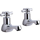 more details on Eliana Beech Basin Taps.