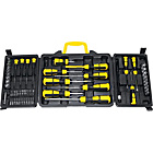 more details on Challenge Xtreme 60 Piece Screwdriver Set.