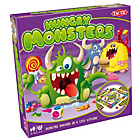 more details on Hungry Monsters Board Game.