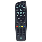 more details on One For All Sky Replacement Remote.