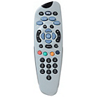 more details on Sky Remote Control - White.