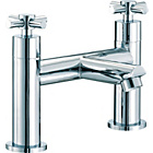 more details on Clover Bath Filler Tap.