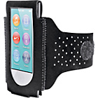 more details on Proporta iPod Nano Sports Armband - Black.