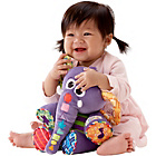 more details on Lamaze Eddie the Elephant Tunes.