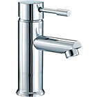 more details on Ivy Basin Mixer Tap and Pop Up Waste.