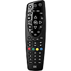 more details on One For All Sky+ PVR Remote Control.