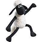 more details on Shaun The Sheep Large - 30cm.