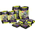 more details on Teenage Mutant Ninja Turtles Safety Set.