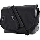more details on Nikon DSLR Camera System Bag - Black.