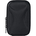 more details on Compact Camera Case - Black.