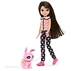 more details on Moxie Girlz Poopsy Pets Pet Doll Lexa.