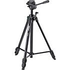 more details on Velbon DF-51 Camera Tripod - Black.