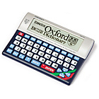 more details on Seiko ER6700 Concise Oxford Electronic Dictionary.