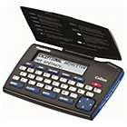 more details on Franklin DMQ-221 Electronic Express Dictionary & Thesaurus.