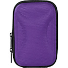 more details on Compact Camera Case - Purple.