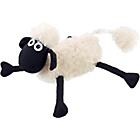 more details on Shivering Shaun the Sheep Plush Toy.