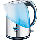 more details on Breville Stainless Steel Brita Filter Kettle.