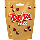 more details on Twix Mix Pouch.
