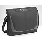 more details on Antler Executec Messenger Bag - Black.