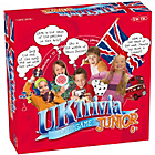 more details on UK Trivia Junior Quiz Game.