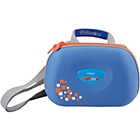 more details on VTech Kidizoom Solid Travel Bag.