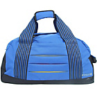 more details on Antler Freerunner Medium Trolley Bag - Ocean Blue.