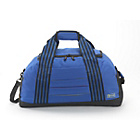 more details on Antler Freerunner Holdall - Blue.