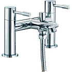 more details on Eliana Ivy Bath Shower Mixer Tap.
