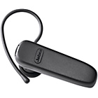 more details on Jabra BT2045 Bluetooth Headset.