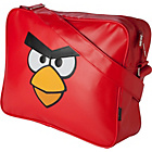 more details on Angry Birds Boys' Red Messenger Bag.