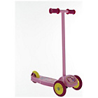 more details on Peppa Pig Tilt and Turn Scooter.