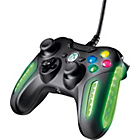 more details on Xbox 360 Wired Air Flo Controller.