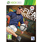 more details on FIFA Street Xbox 360 Game.