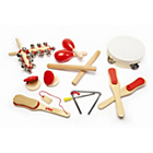 more details on Tidlo Musical Instruments.