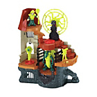 more details on Imaginext Castle Wizard Tower Playset.