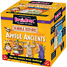 more details on BrainBox Awful Ancients.