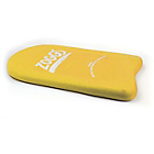 more details on Zoggs Junior Kickboard - Yellow - 3+ Years.