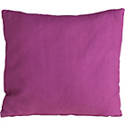more details on ColourMatch Cotton Cushion - Purple Fizz.