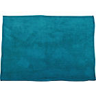 more details on ColourMatch Supersoft Throw - 170x130cm - Lagoon.