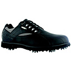 more details on Hi Tec Men's Dri Tec Golf Shoe ‑ Black.
