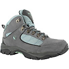 more details on Hi Tec Women's Denali Walking Boot ‑ Blue.