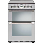 more details on Stoves Sterling 600E Electric Cooker - Stainless Steel.