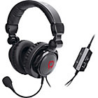 more details on Venom Vibration Wired Stereo Headset: PS3/PS4/Xbox 360.