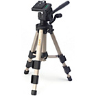 more details on Camlink TP330 Table Top Tripod and Case.