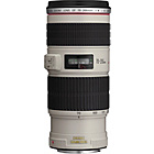 more details on Canon EF 70-200mm f/4 L USM Telephoto Zoom Lens.