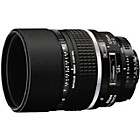 more details on Nikon 105mm f/2.0 AF DC Nikkor Telephoto Lens.